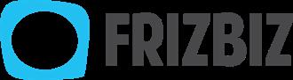 Accueil Frizbiz